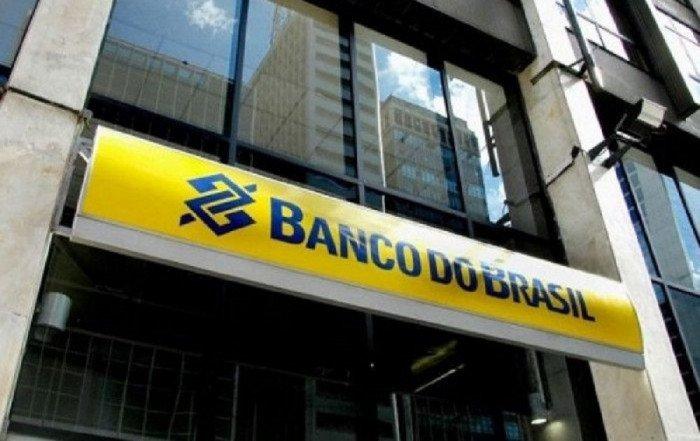 Saquarema Oferece Curso Preparatorio Para O Banco Do Brasil Noticias Radio Novo Horizonte Fm